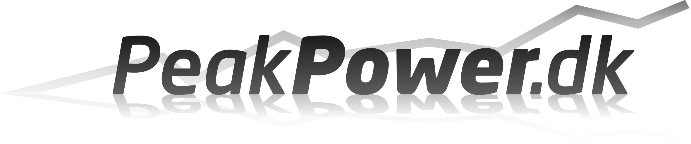 PeakPower